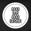 Goodbar - étterem, bár