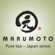 Marumoto Japán Teaház és Teaszaküzlet