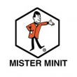 Mister Minit - Mammut I.
