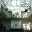 OSA Archivum