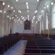 Piarista Kápolna