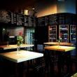 Prosit Bistro & Bar