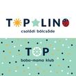 Topolino Családi Bölcsőde