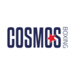 Cosmos Boxing Boxterem