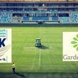 Garden Group Kft. - sportpályaépítés