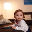 családi fotózás, gyerekfotózás, családi esemény, fotós Erzsébetváros, fotós Budapest, szép pillanatok