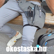 Okostáska.hu Webáruház