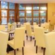 Amaretto Étterem - Rubin Hotel