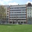 Belváros-Lipótváros Önkormányzata (Fotó: Zopy/panoramio.com)