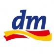 dm - Károly körút