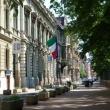 Budapesti Olasz Kultúrintézet