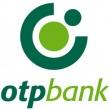 OTP Bank - Szabadság tér (Bank Center)