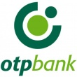 OTP Bank - Soroksári út