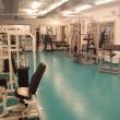 EduFit: az edzőterem belső kialakítása nőt-férfi edzésre is alkalmas
