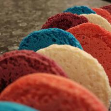 Á table! Boulangerie-Patisserie