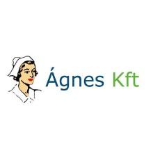Ágnes Tip-Top - otthoni betegápolás