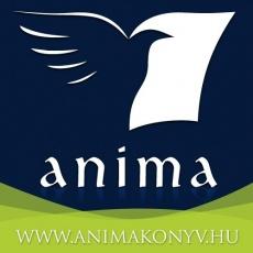 Anima Könyvesbolt - Ferenciek tere