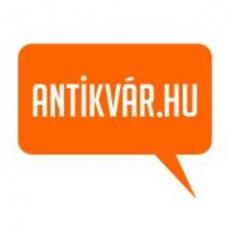 Antikvár.hu Antikvárium