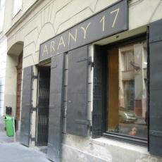 Arany 17