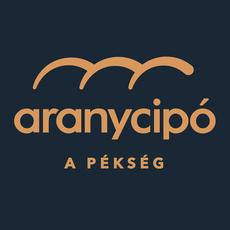 Pécsváradi Aranycipó Kft.