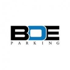BOE Parkoló - Vörösmarty Garázs