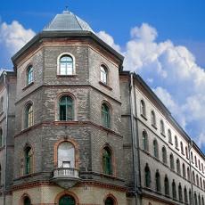 Budapesti Ward Mária Általános Iskola, Gimnázium és Zeneművészeti Szakközépiskola (Forrás: congjesu.hu)