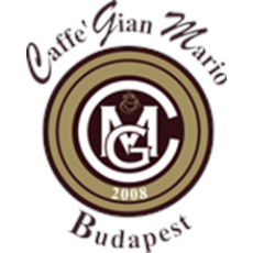 Caffè GianMario