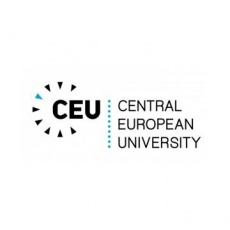 Közép-Európai Egyetem (Central European University)