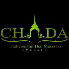 Chada Emerald Thai Masszázs
