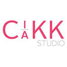 CikkCakk Studio
