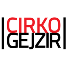 Cirko-Gejzír Mozi