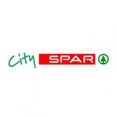 City Spar - Károly körút