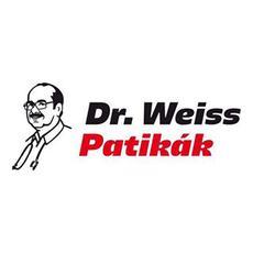 Dr. Weiss Patika - Múzeum körút (Astoria Patika)