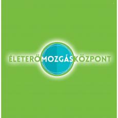 Életerő Mozgásközpont