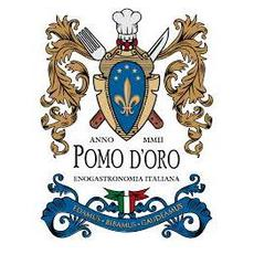 Gastronomia Pomo D'oro