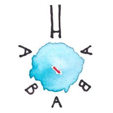 Hababa Designer Store & Gallery