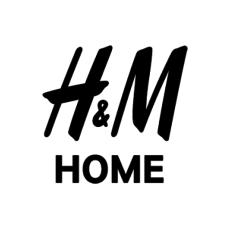H&M Home - Váci utca