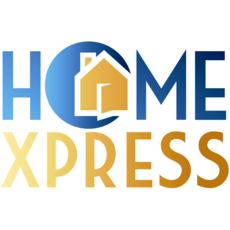 Homexpress Ingatlaniroda - Irányi utca