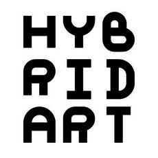Hybridart Space