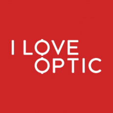 I Love Optic