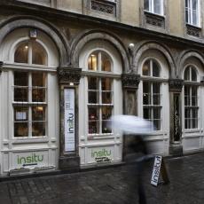 Insitu Design Shop