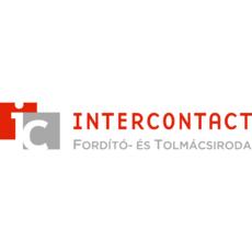 InterContact Fordító- és Tolmácsiroda