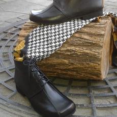 Kényelem Cipőkészítő Bt