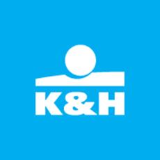 K&H Bank ATM - Kálvin tér