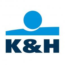 K&H Bank - Kálvin tér