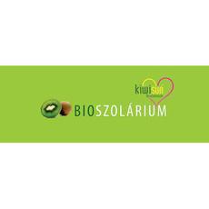 KiwiSun Bioszolárium - Kálvin tér, Múzeum körút