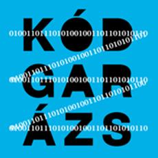 KódGarázs - programozás gyerekeknek