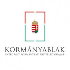 V. kerületi Kormányablak - Erzsébet tér