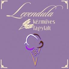 Levendula Kézműves Fagylaltozó - Vámház körút