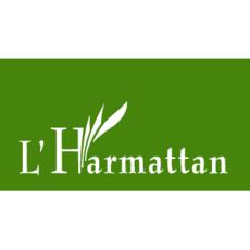L'Harmattan Könyvesbolt